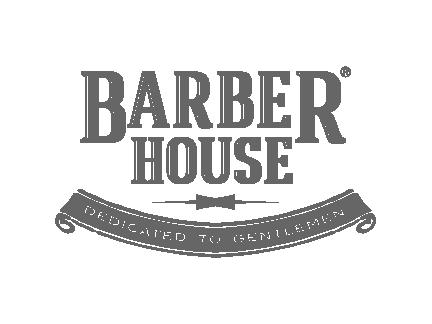 Barber_House_München_Logo-01
