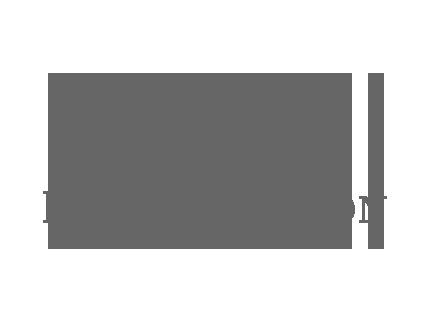 Hotel_Schloss_Leopoldskron_logo