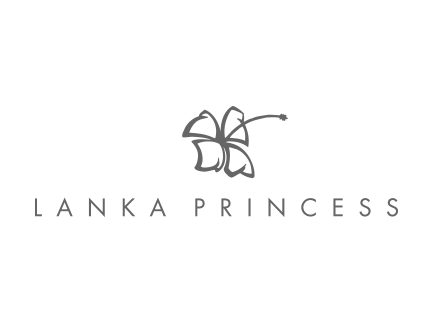 Lanka_Princess_Sri_Lanka_Logo