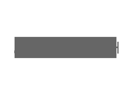 Mai_Linh_München_Logo-01