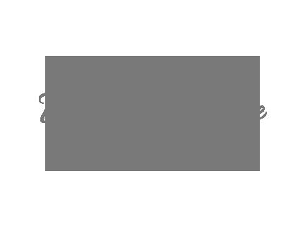 White_Silhouette_München_Logo-01