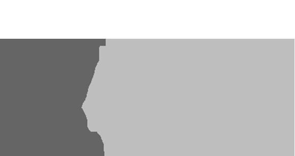 ag_logo_tdo_seite