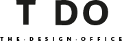 TDO The Design Office GmbH - Design Agentur in München